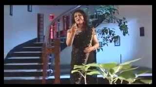 sona bonde amare - Shahnaz Belly