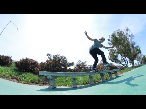 Sean Malto and Moose Two Lines Each