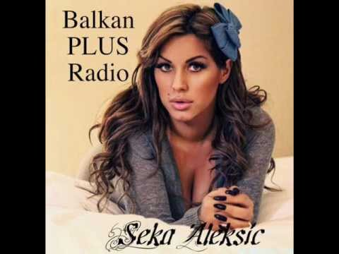 Balkan Plus Radio - Reklamni video spot