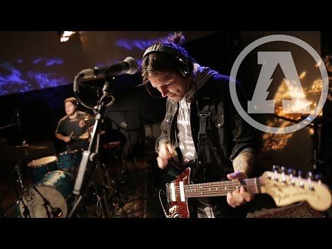 Major League - Rittenhouse - Audiotree Live