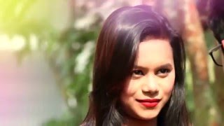 Bondhure Tor Buker Vitore By F A Sumon & Shilpi Biswas 2016