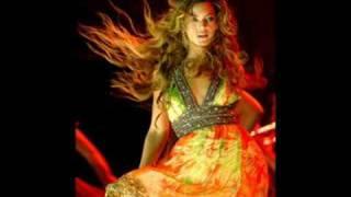 Watch Beyonce Lost Yo Mind video