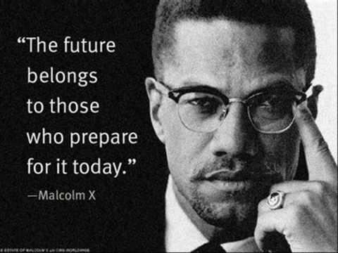 CIVIL RIGHTS BELONGS TO BLACK PEOPLE !