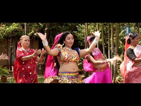 Kareja Kare Dhukur Dhukur   Superhit Bhojpuri Movie Song   Aan...