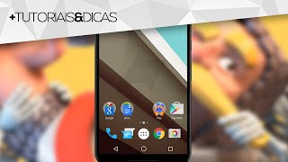 2 apps para GRAVAR GAMEPLAYS no Android - SEM ROOT!