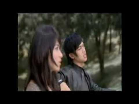 download lagu TAK PERLU KENBALI By Tahta gratis