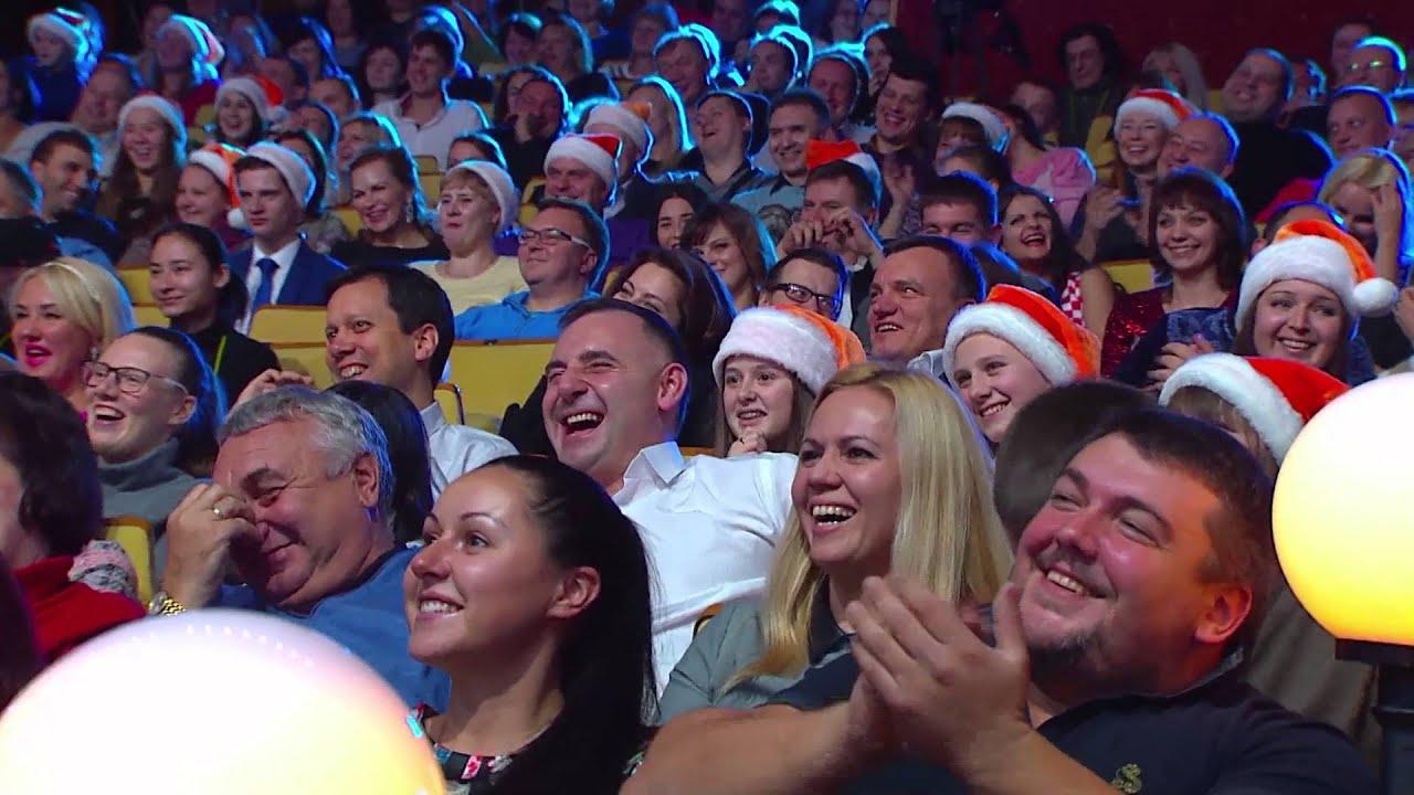 Уральские пельмени поздравление соколова с юбилеем 12