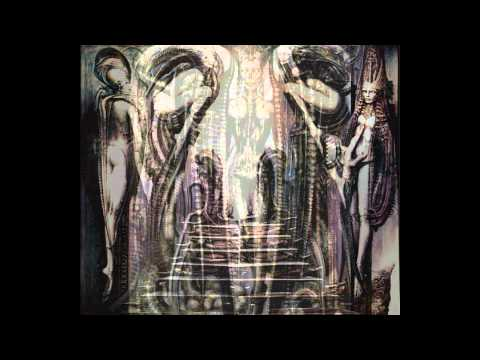 Caliban - Dark Shadows