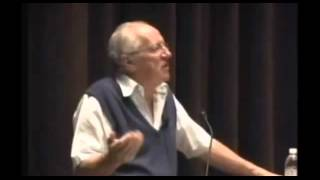 Video: 9/11 and Endless Wars - Robert Fisk