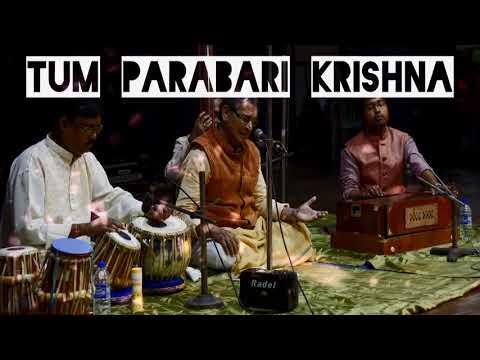 Bhajan | Bhajan Songs | Bhajan Songs Hindi | Bhajan Songs Krishna | Tum Parabari | Krishna Murari