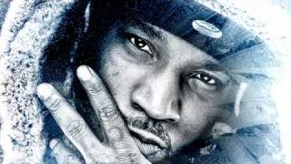 Watch Young Jeezy Jizzle video