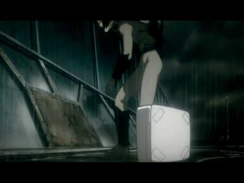 Thumbnail of video Ghost in the Shell 2.0 - AMV - Massive Attack - Babel
