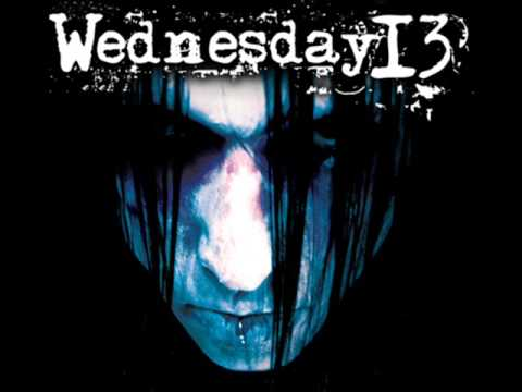 Wednesday 13 - Dead Carolina