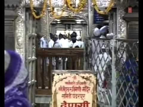 Maaybapa Vitthala Marathi Vitthal Bhajan By Uttara Kelkar I Maaybaapa Vitthala video