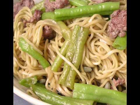 comida china (www.cocinachina.es)