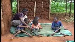 Chozi La Mnyonge