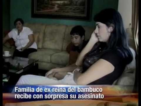 Por venganza habrían matado a Liliana Lozano y Leonidas Vargas   CaracolTV