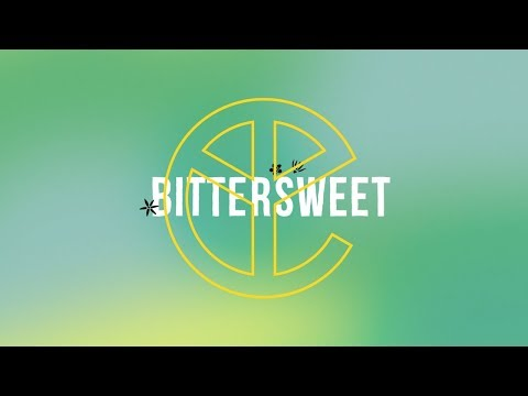 Yellow Claw - Bittersweet ft Sofia Reyes [Official Lyric Video]