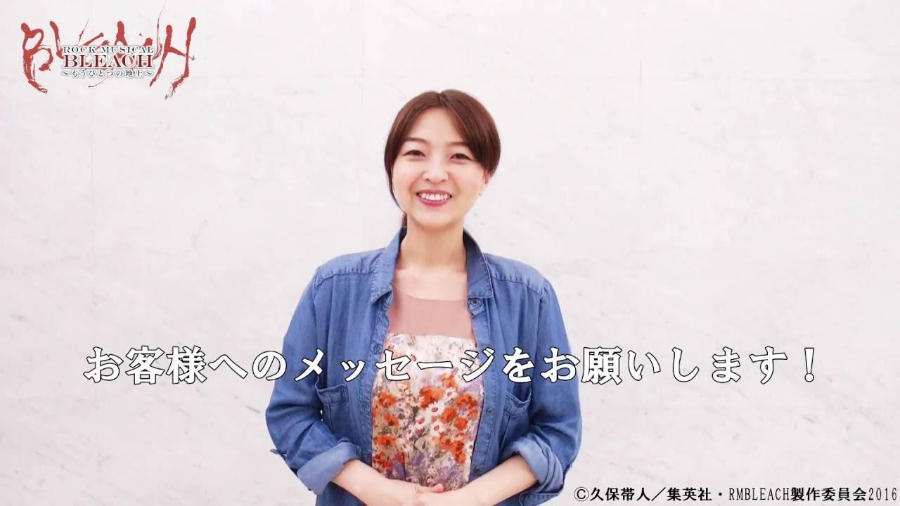 平田裕香の画像 p1_38
