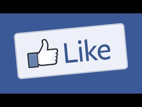 comment avoir boucoup de j'aime en facebook!