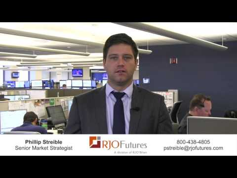 Daily Market Update - Metal Futures - 10/20/2015