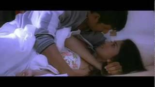 Rowthiram - Rowthiram - Maalai Mangum Neram hq 1024p -Biju Paval