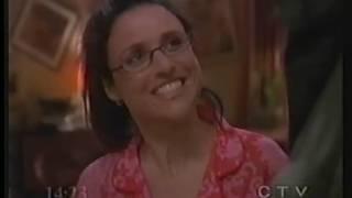 Watching Ellie S01E04 Aftershocks