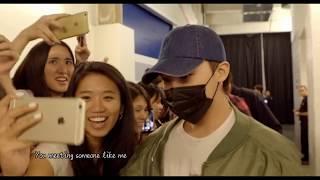 download musica BIGBANG 빅뱅 - Flower Road 꽃길 FMV w ENG