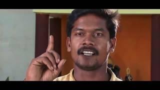 Super Hit Latest Tamil Thriller Movie  Latest Tami