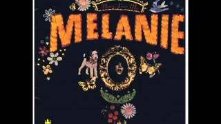 Watch Melanie Safka Save The Night video