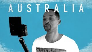 YouTube Stupid | Will Smith Vlogs