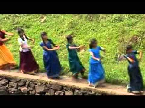 Malayalam Light Music For Children From Tpc Valayannur video