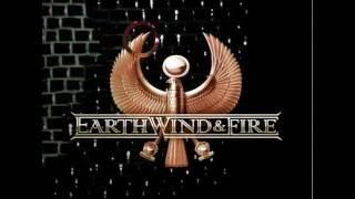 Earth, Wind & Fire Live in Hawaii 2016