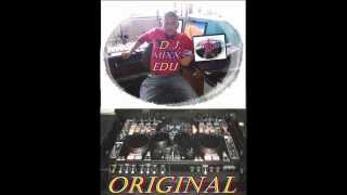 FULL  CHICHITA  MIXX   PARTE  2. A. AYMARA  VS  M. LUGUE  Y  ALGO  +    DJ.  EDU.wmv