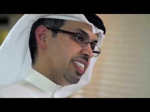 Dubai positioning itself as global Islamic economy hub, hosting WIEF 2014