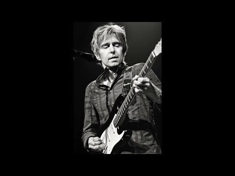 Eric Johnson - Off My Mind