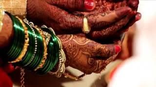 Marathi Wedding Highlights (Priyanka Weds vinayak)By Sandeep Lokhande