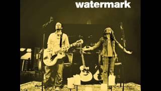 Watch Watermark Mended video