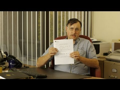 How to Submit an Auto Insurance Claim : Auto Insurance Basics