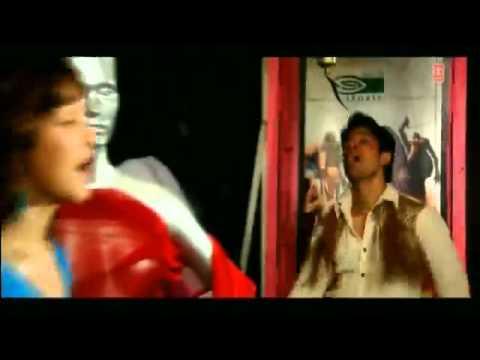 Keh Doon Tumhein - D.j. Hot Remix video