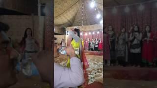 I love  song  all hotels  Bahrain