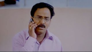 Gunde Jallumandi Romantic Scene - Bala Raju Romantic With Neelu - Uday Kiran, Aditi Sharma (HD)