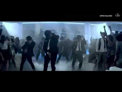 Chris Brown - Turn Up The Music (Lyrics - Sub Espaol) Official Video (HD)