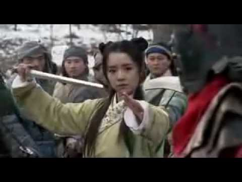 Kungfu  Master Hindi Dubbed Full Movie video