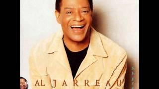 Watch Al Jarreau Through It All video
