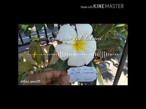 Download Story wa #ambyar terbaru by arka Mp4 baru