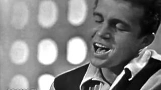 Bobby Vinton 34 Mr Lonely 34