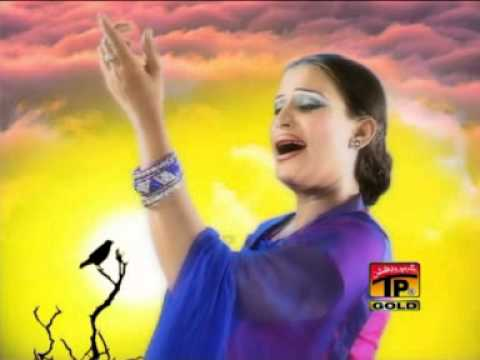Kala Mera Gajra. video