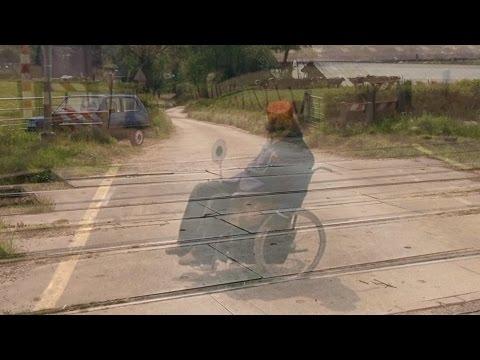 Flodder Filmlocatie: Opa's overweg 1986 - 2017