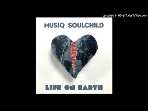 Music Soulchild Part of Me Ft.  JoiStaRR